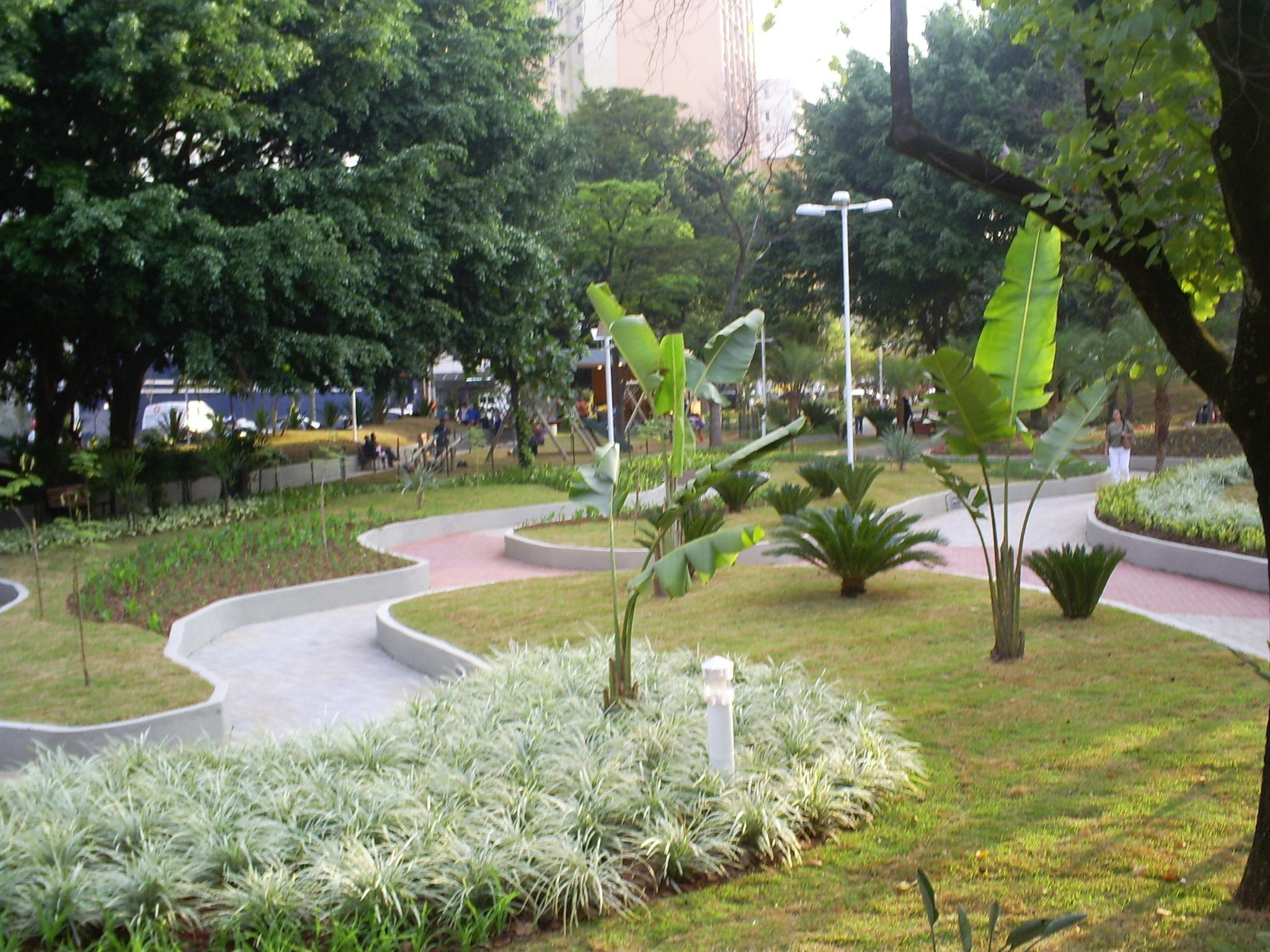 Centro Digital São Caetano do Sul